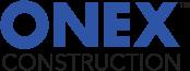 Onex Construction